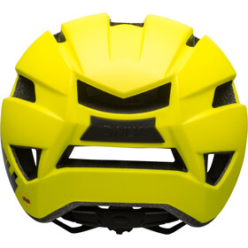 Bell Daily MIPS Helmet Women matte hi-viz
